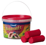 Creall happy ingredients - boetseer - supersoft - 1750g