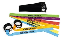 Spel - ribbon ninja