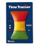 Timemanagement - time tracker - magnetisch