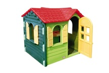 Little tikes-country cottage speelhuis