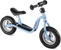Loopfiets-puky-mini