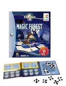 Smartgame - magical forest