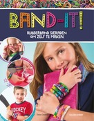 Boek-band-it