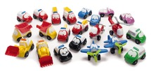 Auto - fun cars bulk - 22st
